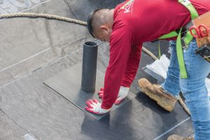 Reliable Roofing Contractor in Greater Myrtle Beach, SC